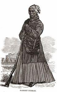 256px-Harriet_Tubman_Civil_War_Woodcut