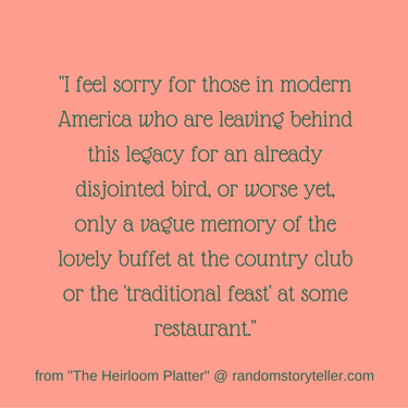 375px-thanksgiving-quote-from-random-storyteller-com