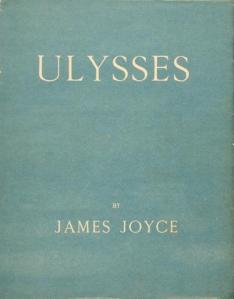 UlyssesCover