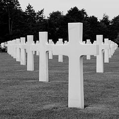 240px-D-Day_Cemetery_in_Normandie_(2746181491)
