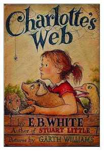 charlotteweb_pe