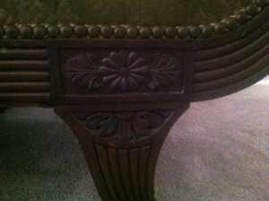 catherine hamrick sofa detail_pe