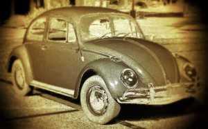 dramatick vitage sepia Pastel 640px-VolkswagenBeetle-001_pe_pe