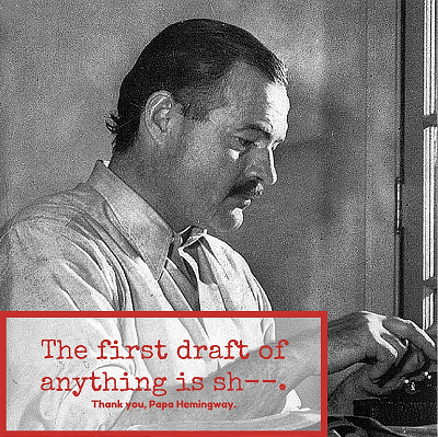 Ernest-Hemingway-quote-randomstoryteller