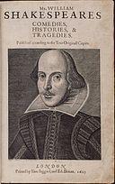 Shakespeare's_First_Folio_1623