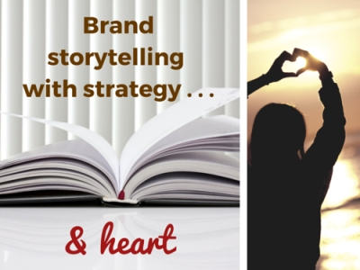 300px-storytell-with-brand-and-heart-randomstoryteller