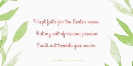 lenten-roses-poem-randomstoryteller.com