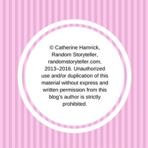 400px-catherine-hamrick-random-storyteller-copyright