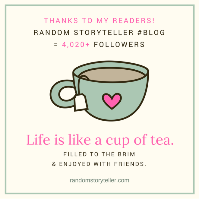 thx-to-blog-readers-randomstoryteller