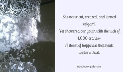 612x356-px-origami-storm-poem-by-catherine-hamrick-randomstoryteller