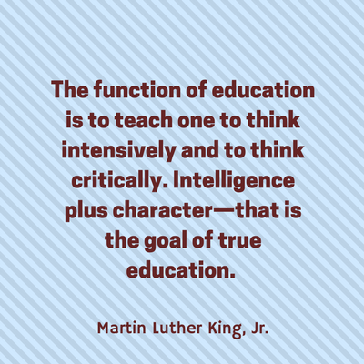 400px-martin-luther-king-jr-on-education