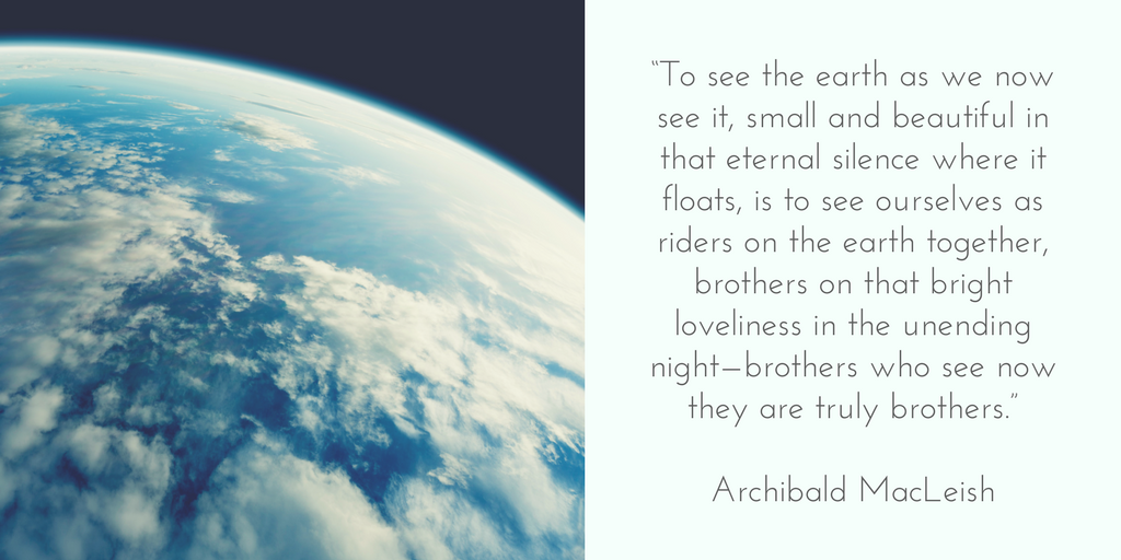 quote-by-archibald-macleish-from-randomstoryteller