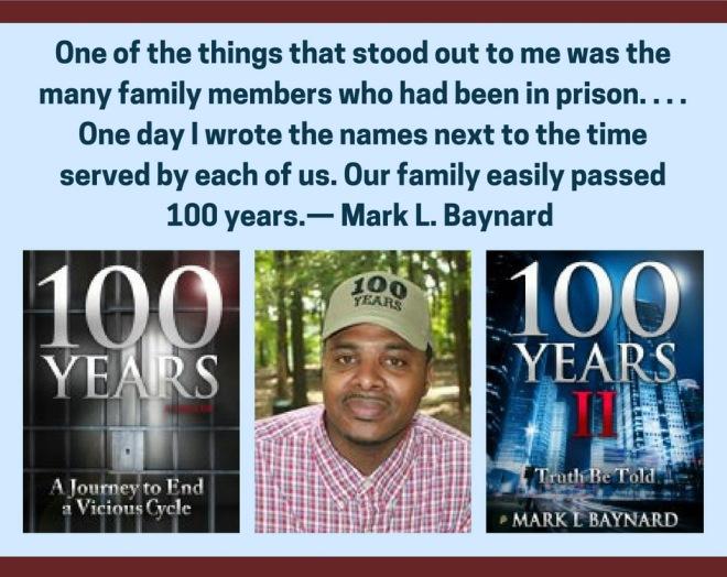 quote-by-mark-l-baynard-author-of-memoir-100-years