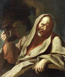 giuseppe_antonio_petrini_-_diogenes_with_his_lantern