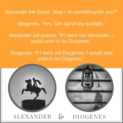 story-of-alexander-the-great-diogenes-via-randomstoryteller