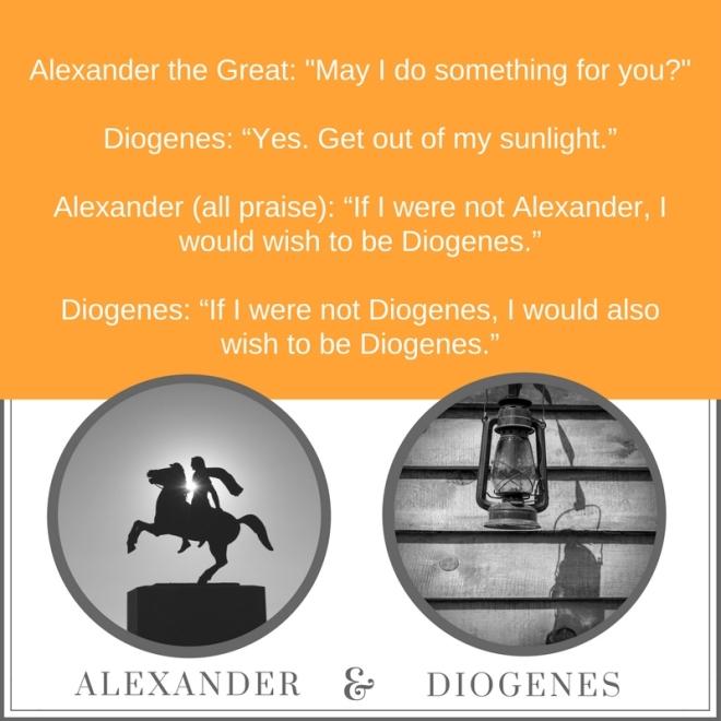 story-of-alexander-the-great-diogenes-via-randomstoryteller
